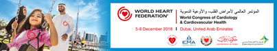 World Heart Federation Congress